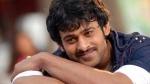 நடிகர் பிரபாஸ் பர்த் டே.. பேனர் கட்டும்போது மின்சாரம் தாக்கியதில் ரசிகர் பலி.. 4 பேர் படுகாயம்!