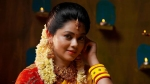 அட.. அனிதா சம்பத் ஹீரோயினா நடிக்கிறாங்கப்பா.. வெளியானது படத்தின் மோஷன் போஸ்டர்!
