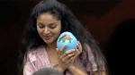 அர்ச்சனாவை தலைவராக்க சா பூ த்ரி ஆட சொன்ன கமல்.. சனம் சத்தியமா தலைவர் பதவிக்கு லாயக்கில்லை!