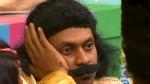 ஆடாமல் அசையாமல் இருக்கும் ரியோ.. முத்தம் கொடுக்க கிட்ட போன ஜித்தன் ரமேஷ்.. எல்லை மீறிய சுரேஷ்!