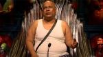தேம்பித் தேம்பி அழுது.. மன்னிப்பு கேட்ட சுரேஷ்..தொடர்ந்து வசைப்பாடும் ஹவுஸ் மேட்ஸ் !