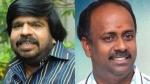 நவம்பர் 22-ல் திரைப்படத் தயாரிப்பாளர்கள் சங்கத் தேர்தல்.. தலைவர் பதவிக்கு 3 பேர் போட்டி!