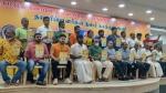 தமிழ் திரைப்பட தயாரிப்பாளர் சங்கத்தின் பல புதிய அவதாரங்கள் ...புதிய யுக்திகள் !
