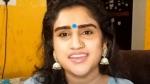 'இது நான் எதிர்பார்க்காத ஒன்று.. பீட்டர்பால் பற்றி குறை சொல்ல விருப்பம் இல்லை..' வனிதா விஜயகுமார்!
