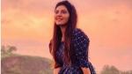 ஒத்துழைக்க மறுத்தார்.. நடிகை அதுல்யா ரவி மீது 'என் பெயர் ஆனந்தன்' படக்குழு பரபரப்பு புகார்!