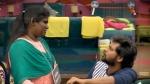 நிஷா பண்ண அந்த காரியம்.. ரியோ, சோமுக்கே அப்படி வெறுப்பானா.. மத்தவங்க நிலைமை.. இது அன்சீன் புரமோ!