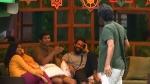 நான் எப்டி இந்த வாரம் நாமினேஷன் ஆகல.. சந்தேகத்தில் ஹவுஸ்மேட்ஸை குடையும் ரியோ.. காண்டாகும் ஃபேன்ஸ்!