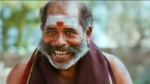 'கருப்பன் குசும்புக்காரன்' நடிகர் தவசி காலாமனார்.. திரைத்துறையினர் அதிர்ச்சி