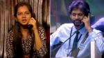 இதுதாண்டா ரியல் ஒய் பிளட் சேம் பிளட்.. ரியோவை மட்டுமல்ல ரசிகர்களையும் வச்சு செஞ்ச அனிதா! #Anitha