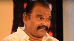 விஜய்சேதுபதிக்கும் அந்த நடிகைக்கும் தொடர்பு இருந்தது உண்மைதான்.. பிரபல நடிகரின் பேச்சால் பரபரப்பு!
