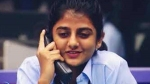 ஆரியதான் இவன் காலி பண்றான்.. பட்டென பாலாவின் பல்ஸை பிடித்த கேபி.. செம கெத்தும்மா!