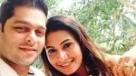 பிரபல பிக் பாஸ் நடிகை மீது  ஓட்டல் அதிபர் பரபரப்பு புகார்!