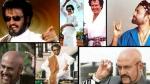 சினிமாவில் அரசியல் பேசிய ரஜினி.. நிஜத்திலும் 'தர்பார்' அமைப்பாரா அண்ணாத்த? ஒரு சின்ன ரவுண்டப்!