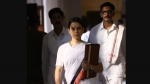 ஜெயலலிதாவின் நினைவு தினம்.. புதிய ஸ்டில்களை வெளியிட்ட 'தலைவி' கங்கனா.. டிரெண்டாகும் ஹேஷ்டேக்!