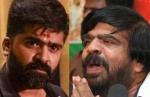 டி.ராஜேந்தரின் புதிய தயாரிப்பாளர் சங்க அறிமுக விழா.. இதில் சிம்புவும் சேரப்போறாராமே?