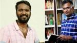 பாரதி ராஜா, சூரி நடிப்பில்.. எழுத்தாளர் ஜெயமோகன் கதையை படமாக்குகிறார் இயக்குனர் வெற்றிமாறன்!