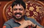 பிக்பாஸ் வீட்டில் ஹவுஸ்மேட்ஸ் பயன்படுத்திய இந்த வார்த்தை ரொம்ப தவறு.. கரெக்ஷன் செய்யும் பிரபலம்!