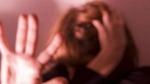 திருமணம் செய்வதாக ஏமாற்றி, பாலியல் வன்கொடுமை.. பைலட் மீது டிவி நடிகை பரபரப்பு புகார்!