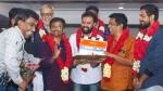 முதன் முறையாக.. இப்படியொரு கேரக்டரில் நடிக்கும் 'பிக் பாஸ்' டைட்டில் வின்னர் ஆரி அர்ஜுனன்!