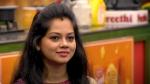 ரம்யா பாண்டியனை திட்டி தீர்க்கும் நெட்டிசன்ஸ்.. கடுப்பான அனிதா.. என்ன சொல்லியிருக்காங்க பாருங்க!