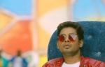 அது ஆரியா? ஆஜித்தா? 'எல்லாம் மேல இருக்குறவன் பாத்துப்பான்' சூப்பர் ஹீரோ பாடல் வீடியோ ரிலீஸ்!