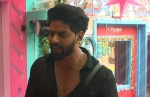 கெட்டவன்னு பேரெடுத்த நல்லவன்டா.. பாலாஜி முருகதாஸ் போட்ட பக்காவான ட்வீட்.. குவிகிறது கமெண்ட்ஸ்!