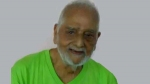 வீரபாண்டிய கட்டபொம்மன் படத்தில் ஜாக்சன் துரையாக நடித்த சிஆர் பார்த்திபன் காலமானார்!