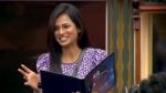 செண்டை மேளம் முழங்க.. பட்டாசு வெடித்து..  ரம்யா பாண்டியனின் வருகையை மாஸாக கொண்டாடிய குடும்பம்!