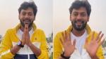 பேக் டூ ஃபார்ம் போல.. பிக்பாஸ் நிகழ்ச்சிக்கு பிறகு முதல் முறையாக வீடியோ வெளியிட்ட ரியோ!
