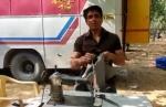 இது எப்ப? நடிகர் சோனு சூட் தையல் கடை.. இங்கு இலவசமாக துணி தைத்து கொடுக்கப்படும்!
