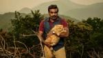 'கே.ஜி.எஃப்' இயக்குனரின் 'சலார்' படத்தில் .. பிரபாஸூக்கு வில்லன் ஆகிறார், நடிகர் விஜய் சேதுபதி?