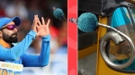 லாலி பப்.. ஆட்டோ ஹார்ன்.. கேட்ச் பிடிக்கும் கோலி.. சும்மா பிரியங்காவை வச்சு செய்யும் நெட்டிசன்கள்!