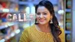 movie review  : வி ஜே சித்ராவின் நினைவுகளுடன்