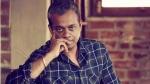 48வது பிறந்தநாள் காணும் கௌதம் மேனன்..குவியும் வாழ்த்து !