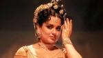 ஜெயலலிதா பயோபிக்.. கங்கனா நடிப்பில் பான் இந்திய படமாக உருவாகி உள்ள தலைவி.. ரிலீஸ் எப்போ தெரியுமா?