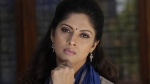 த்ரிஷ்யம் 2  தெலுங்கு ரீமேக்கில்  நடிக்கும் நதியா?