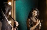 ஸ்லீவ்லெஸ் சுடிதாரில்.. முஸ்லிம் கெட்டப்பில்..முரட்டுத்தனமாய் ரம்யா பாண்டியன்.. கதறும் நெட்டிசன்ஸ்!