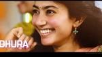 ப்பா.. பார்த்த உடனே பிடிச்சுப் போச்சே.. ரெளடி பேபிக்கு பிறகு சாய் பல்லவி என்ன ஒரு டான்ஸ்!