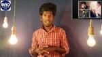 லிங்குசாமி படத்தில் ஒப்பந்தமான நடிகை.. சம்பளம் எவ்ளோ தெரியுமா? இன்றைய டாப் 5 பீட்ஸில்!