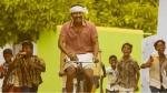 Movie Review : ஏலே திரைவிமர்சனம்