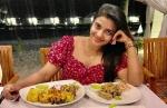 மாலத்தீவு பறந்த ஐஸ்வர்யா ராஜேஷ்...வேற எதுக்கு...இதுக்கு தான்னு விளக்கம்