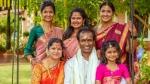 Movie Review : அன்பிற்கினியாள் திரை விமர்சனம்