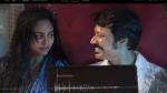 Nenjam Marapathillai Review: பேய் படம் பை செல்வராகவன்..நெஞ்சம் மறப்பதில்லை திரைவிமர்சனம்!