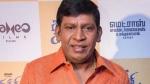 'நாய்சேகர்' டைட்டில் பிரச்சினை… அதிரடி முடிவெடுத்த படக்குழு!