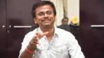 மிஸ்சான தளபதி 65.. பான் இந்தியா படத்தை கையில் எடுத்த ஏ.ஆர். முருகதாஸ்.. டைட்டில் என்ன தெரியுமா?