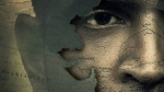 அருண் விஜய்யின் ஏவி31 படம் ஒரு ஸ்பை த்ரில்லர்.. இதுதான் டைட்டில்.. வெளியானது ஃபர்ஸ்ட் லுக்!