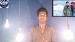 கடைசி வரை வேலையில் கவனமாக இருந்த விவேக்.. இன்றைய டாப் 5 பீட்ஸில்!