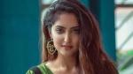 த்ரிஷா எதுக்கு நான் இருக்கேன்...இளம் நடிகை வெளியிட்ட வீடியோ