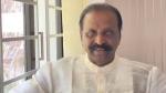 வைரமுத்துவின் நாட்படு தேறல்…  நாக்கு செவந்தவரே பாடல் வெளியானது!