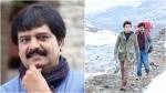 ரிலீசுக்கு காத்திருக்கும் விவேக் கடைசியாக நடித்த 3 படங்கள்